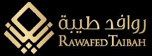 Rawafid Taibah